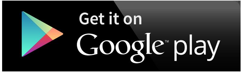 Get-It-On-Google-Play