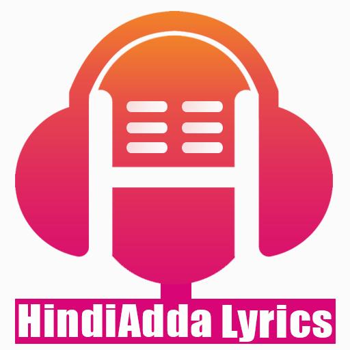 Hindiadda Lyrics